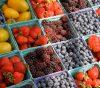 épicerie fruits